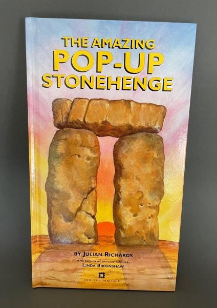 PopUp und Klappen Kinderbuch