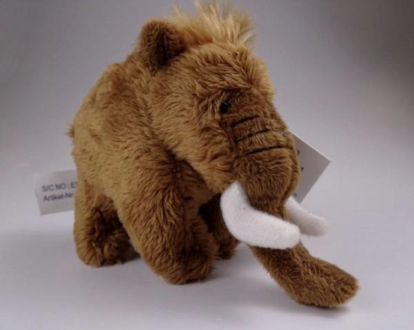 Mini Mammut
