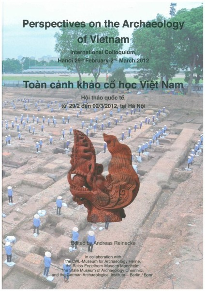 Perspectives on the Archaeology of Vietnam
