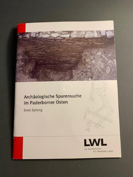 Archäologische Spurensuche im Paderborner Osten